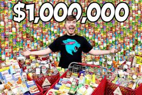 Smithfield Foods, Feeding America Join Mr. Beast for COVID-19 Relief Efforts Image