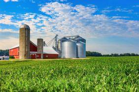 Smithfield Foods Announces Partnership with Anuvia™ Plant Nutrients to Develop and Market Bio-Based Sustainable Fertilizer Products Image