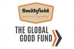 Smithfield Foods and the Global Good Fund Announce Custom Leadership Development Program for Veteran Entrepreneurs Image