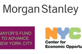 New York City Partners with Morgan Stanley to Support New Jobs-Plus Site in Bronx, NY Image