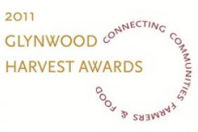 Glynwood Announces the 2011 Harvest Awards Winners Image