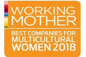 Sodexo Named as One of the Best Companies for Multicultural Women for 10 Consecutive Years Image
