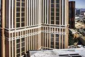Las Vegas Sands Soars in Latest Newsweek Green Rankings  Image