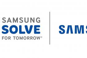Samsung Names 10 Public Schools National Finalists in $2 Million* Solve for Tomorrow Contest Image