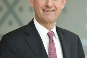Rocky Mountain Institute CEO Jules Kortenhorst Joins Solidia Technologies Board of Directors Image