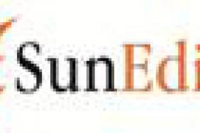 Ecolab to Offset its Electricity Use in Minnesota Through SunEdison Community Solar Gardens Image