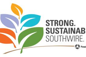 Southwire Launches 2017 Sustainability Report Image