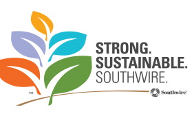 Southwire Launches 2016 Sustainability Report Image