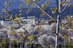 Swarovski Publishes Latest Sustainability Report Outlining New Strategic Direction Image