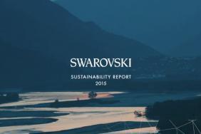 Swarovski Publishes New Global Sustainability Report Image