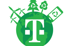 """T-Mobile's #TreeMobile Campaign Commits to Donate up to Half a Million Trees """""""" With Your Help! Image"""