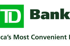 Majority of Small Businesses Show Customer Appreciation by Giving to Communities, TD Bank Study Finds Image