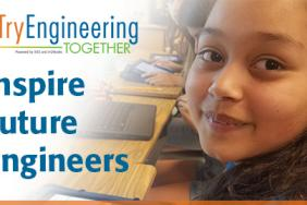 Mentoring the Next Generation STEM Workforce: Western Digital Signs Up as  Launch Partner for TryEngineering Together™  Image