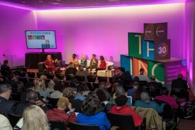 Back by Popular Demand: Covestro to Host Second Annual THINC30 Summit This Fall Image