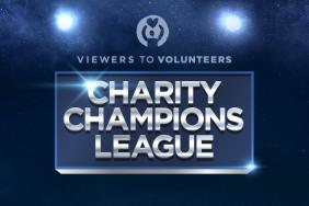 The Humane Society of the United States Wins CBS EcoMedia's Charity Champions League $250,000 Grand Prize Image