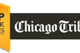 Astellas Recognized as a Top 20 Place to Work by Chicago Tribune Image