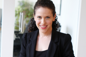 Taproot Foundation Appoints Lindsay Firestone Gruber as President and CEO Image