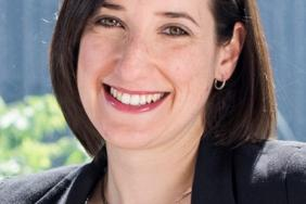 Common Impact Expands Leadership Team With Addition of Tara Cardone, Chief Operating Officer Image