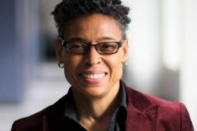 MENTOR Expands Leadership with Addition of Tara Spann as Chief People & Strategy Officer Image