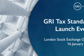 Rising Global Tax Scrutiny Shows the Case for Change Image
