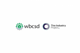 Tire CEOs Reaffirm Commitment to Research for Sustainability, Recognize Tire Industry Project Achievements Image