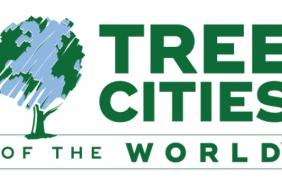 The Arbor Day Foundation and the Food and Agriculture Organization of the United Nations (FAO) Recognize Tree Cities of the World Image