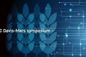 Mars, Incorporated and UC Davis Launch Innovation Institute For Food And Health Image