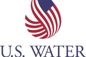 Muhtar Kent, Chairman and CEO of the Coca-Cola Company, Announced as 2017 U.S. Water Leader Award Recipient Image