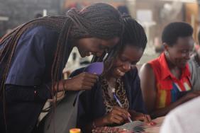 IKEA Social Entrepreneurship and Acumen Academy to Award $50,000 to Social Entrepreneurs in East Africa  Image