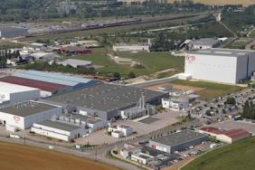 Over 75% of Unilever's Factories Achieve Zero Non-hazardous Waste to Landfill Image