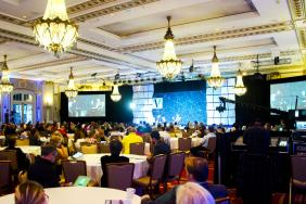 GreenBiz Extends VERGE Event Series in Silicon Valley Through 2017 Image