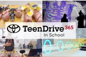 Teens Changing Driving Behavior: Finalists Announced in National Public Service Announcement Challenge Image