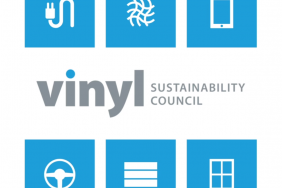 Vinyl Sustainability Council Publishes Industry-wide Sustainability Progress  Image