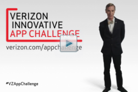 Fourth Annual Verizon Innovative App Challenge Seeks Problem Solving Ideas From Students Nationwide Image