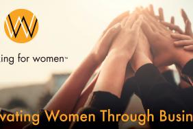 ZS Partners With Working for Women to Help Elevate Underserved Women in the Workforce Image