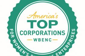 Sodexo Honored As One of America's Top Corporations for Women's Business Enterprises by the Women's Business Enterprise National Council (WBENC) Image