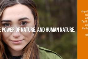 Timberland Invites Consumers to Support COVID-19 Relief Efforts Image
