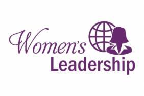 Celebrating ON Semiconductor's Women's Leadership Initiative Image