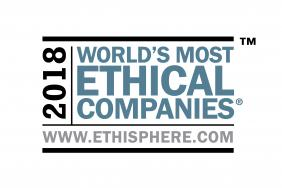 JLL One of the World's Most Ethical Companies® for 11th Consecutive Year   Image