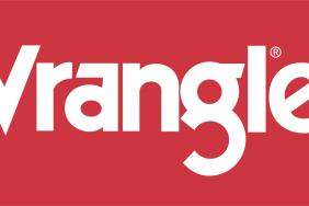 Wrangler Joins The Sustainability Consortium Image