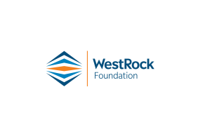 American Forest Foundation Welcomes WestRock Foundation as a Family Forest Carbon Program Partner Image