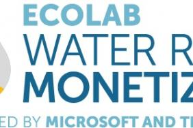 Ecolab's Water Risk Monetizer Updates Global Water Data to Reflect Current Trends Image