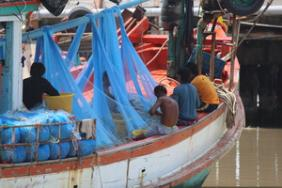 International Justice Mission Announces Third Grant from Walmart.org to Combat Trafficking in Thai Fishing Industry Image