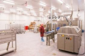 Consumer Trends and What They Mean for Pet Food Processing Image