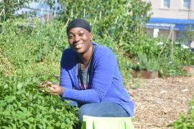 $150,000 in Grants Available for Newark-led Organizations to Improve Community Health and Fresh Food Access; Applications Being Accepted Now Image