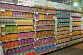 15 Whole Kids Foundation® Supplier Partners Contribute Over $950K to Kids' Nutrition and Health Image