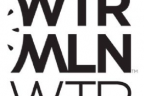 WTRMLN WTR Partners with Whole Planet Foundation® to Alleviate Poverty Image