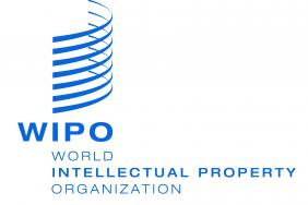 WIPO and IFPMA Launch New Online Patent-Search Resource to Help Health Agencies Procure Medicines Image