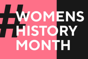 Celebrating Women's Achievements and Continuing to Fight for Women's Rights Image