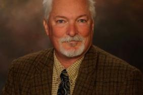 Soil Health Institute Names Dr. Wes Wood to Board of Directors Image